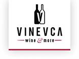 Vinevca Logo